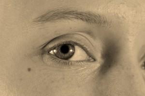 Wenkbraucorrectie ooglidcorrecties